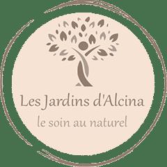 Les Jardins d'Alcina - boutique de soins corporels (savon, baume, maquillage)