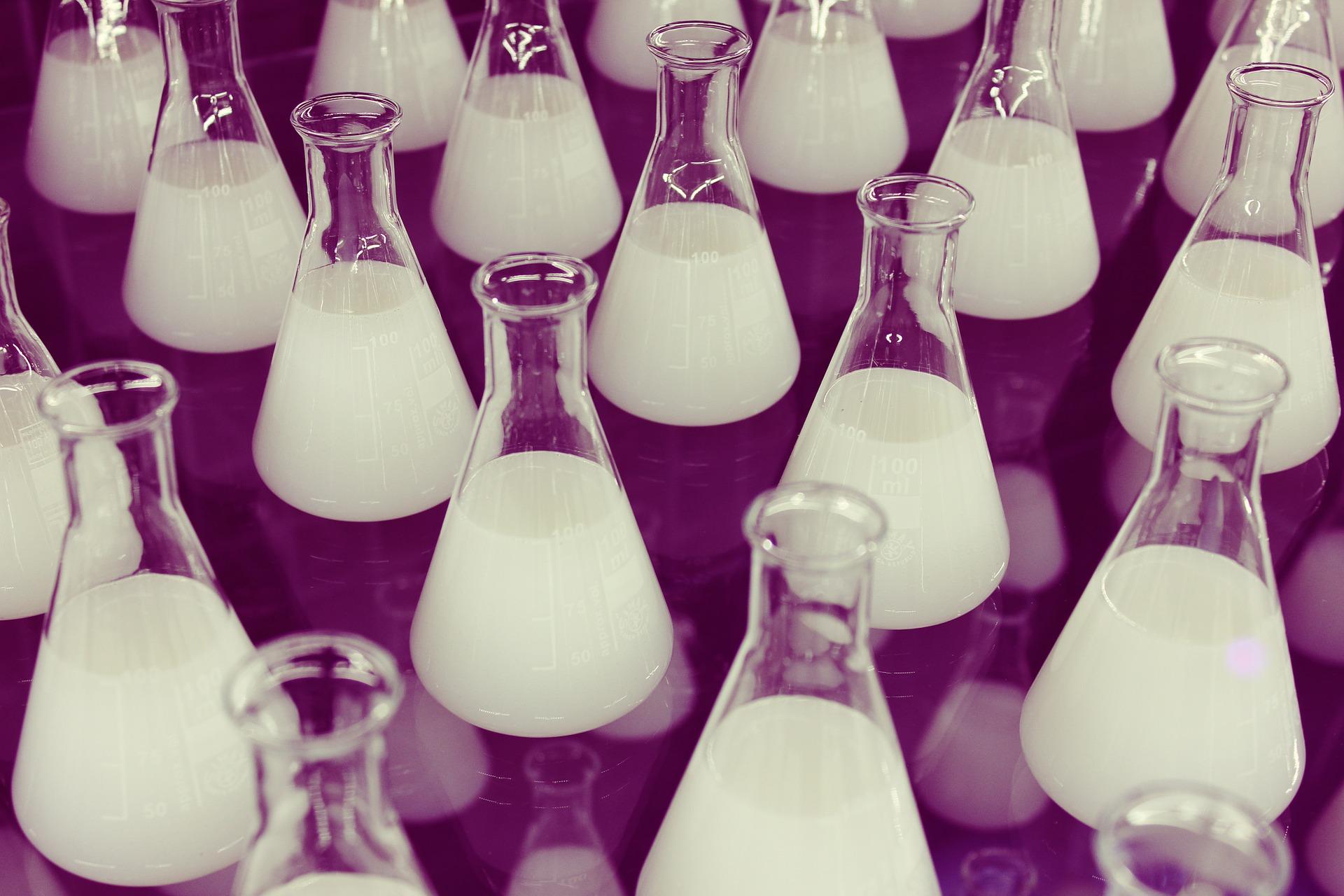 jardins-alcina-liquide-vaisselle