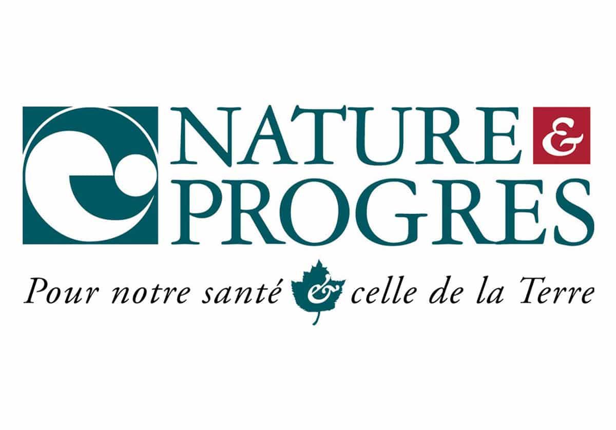Qu'est-ce que Nature & Progrès ?