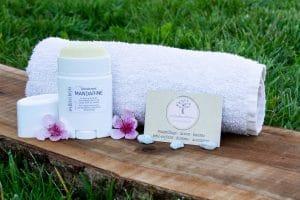 deodorant-mandarine-jardins-alcina