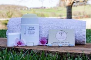 deodorant-romarin-jardins-alcina