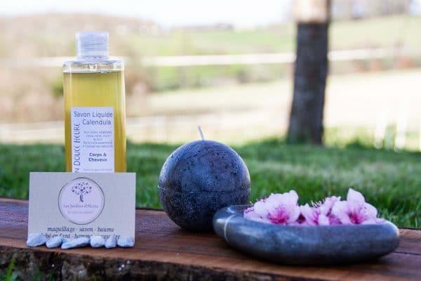 savon-liquide-calendula-jardins-alcina