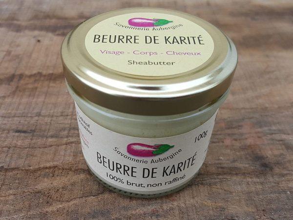 beurre-karite-bio-brut