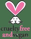 cruelty-free-vegan