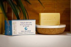 savon-shampoing-jardins-alcina
