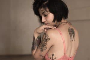 cicatrisation-tatouage